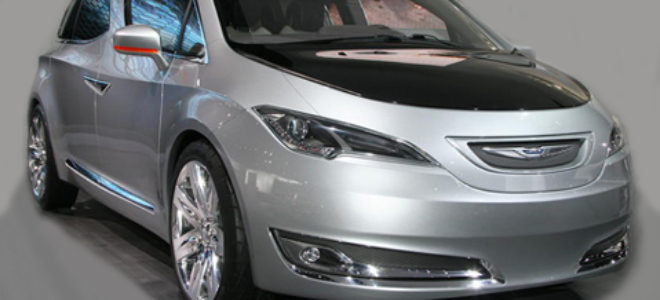2016 chrysler town country concept price release date. Black Bedroom Furniture Sets. Home Design Ideas