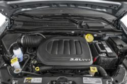 2016 Chrysler Town Country2 1 250x166