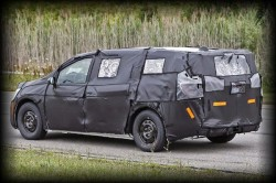 2016 Chrysler Town Country2 250x166