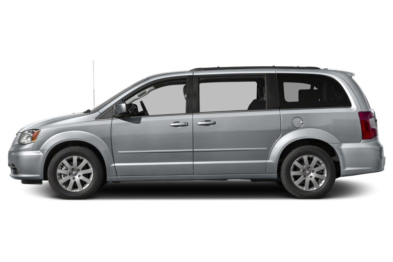 2016 chrysler town country price specs release date. Black Bedroom Furniture Sets. Home Design Ideas
