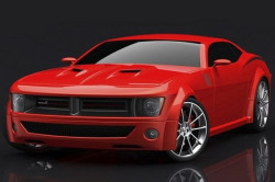 2016 Dodge Barracuda7 250x166