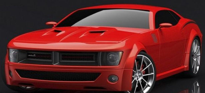 Dodge Barracuda 2016 >> 2016 Dodge Barracuda Price Engine Release Date