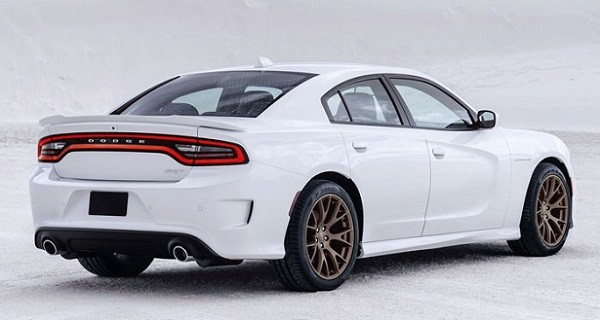 2016 Dodge Charger Price1 600x320