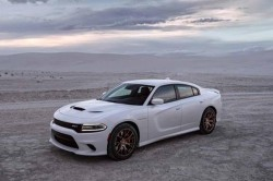 2016 Dodge Charger Price4 250x166