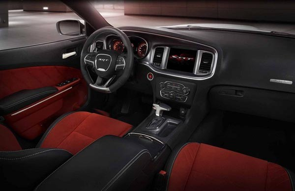 2016 Dodge Charger Price6 600x389