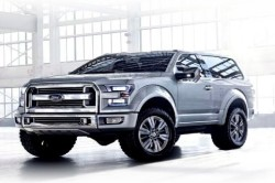 2016 Ford Bronco Concept2 250x166