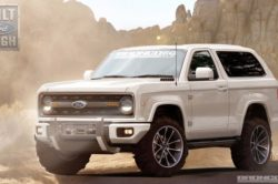 2016 Ford Bronco Officially Coming Back 250x166