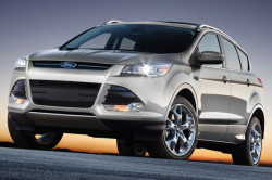 2016 Ford Escape 250x166