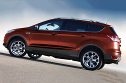 2016 Ford Escape 6 250x166