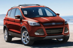 2016 Ford Escape 7 250x166