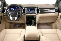 2016 Ford Everest Release date6 250x166