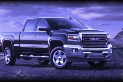 2016 GMC Denali 3500HD Price1 250x166