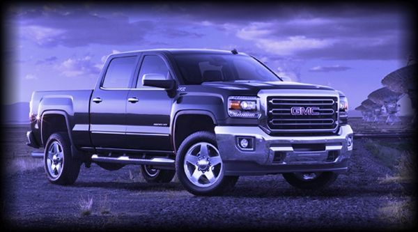 2016 GMC Denali 3500HD Price1 600x333