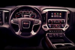 2016 GMC Denali 3500HD Price5 250x166
