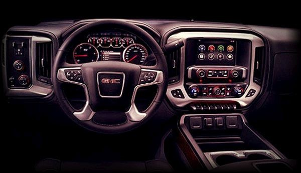 2016 GMC Denali 3500HD Price5 600x345