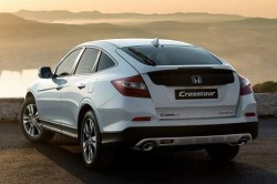2016 Honda Crosstour Price10 250x166