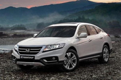2016 Honda Crosstour Price3 250x166