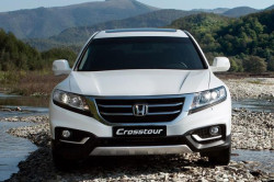 2016 Honda Crosstour Price4 250x166