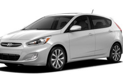 2016 Hyundai Accent Release date and Price 250x166