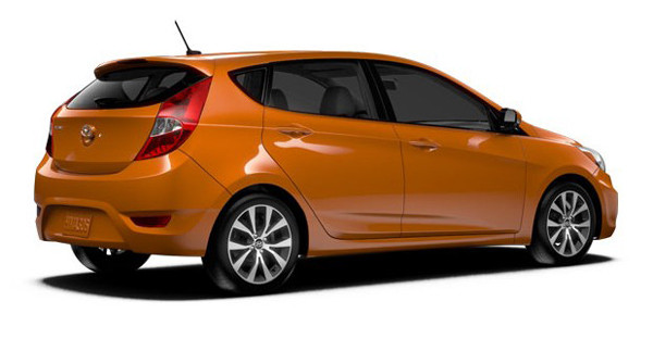 2016 Hyundai Accent Release date and Price4 600x312