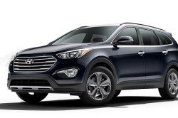 2016 Hyundai Santa Fefeatured 250x166