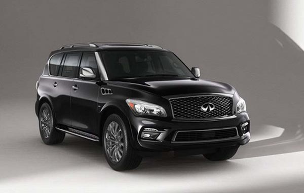 2016 infiniti qx80 price engine specs release date. Black Bedroom Furniture Sets. Home Design Ideas