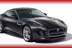 2016 Jaguar F Type Coupe Price16 250x166