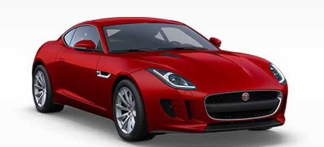 2016 jaguar f type coupe price engine interior. Black Bedroom Furniture Sets. Home Design Ideas