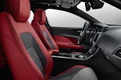 2016 Jaguar XE Release date and Price10 250x166