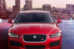 2016 Jaguar XE Release date and Price2 250x166