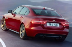 2016 Jaguar XE Release date and Price8 250x166