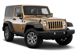 2016 Jeep Wrangler Design and Price2 250x166