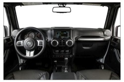 2016 Jeep Wrangler Design and Price3 250x166