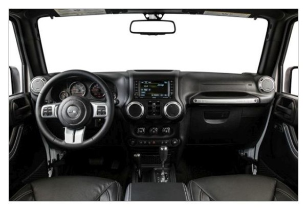 2016 Jeep Wrangler Design and Price3 600x411