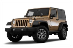 2016 Jeep Wrangler Design and Price6 250x166
