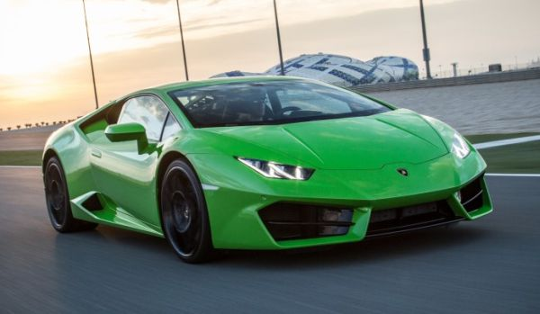 2016 lamborghini huracan price release date engine. Black Bedroom Furniture Sets. Home Design Ideas
