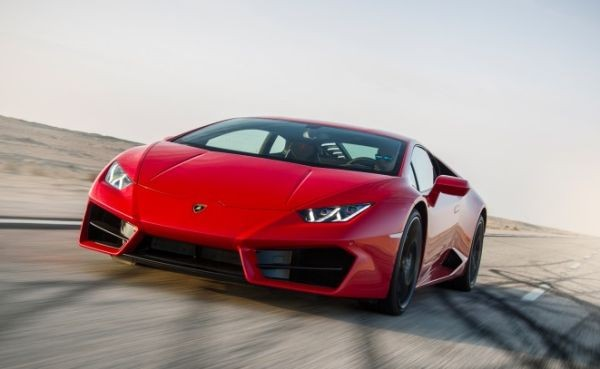 lamborghini huracan price in zar 2016 lamborghini huracan lp 610 4 adds features holds pricing. Black Bedroom Furniture Sets. Home Design Ideas