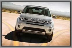 2016 Land Rover Discovery Sport1 250x166