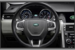 2016 Land Rover Discovery Sport61 250x166