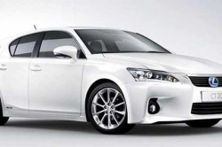 2016 Lexus CT 200h Release and Price 250x166