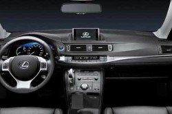 2016 Lexus CT 200h Release and Price2 250x166