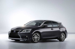 2016 Lexus CT 200h Release and Price7 250x166