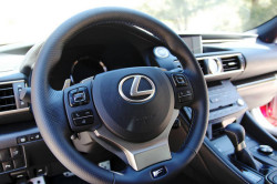 2016 Lexus RCF Price and Release date5 250x166