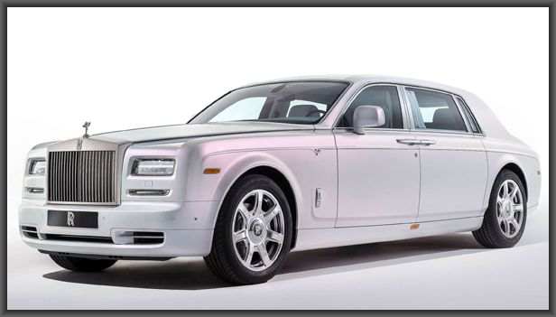 2016 rolls royce phantom serenity release date price specs. Black Bedroom Furniture Sets. Home Design Ideas