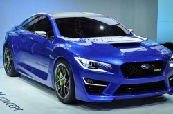 2016 Subaru Impreza Design and Price5 250x166