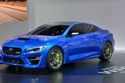 2016 Subaru Impreza Design and Price9 250x166