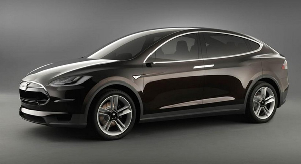 2016 tesla model x release date price engine. Black Bedroom Furniture Sets. Home Design Ideas