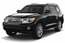 2016 Toyota Land Cruiser8 250x166