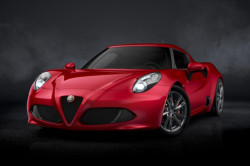 2017 Alfa Romeo 4C Coupe Price5 250x166