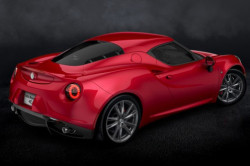2017 Alfa Romeo 4C Coupe Price8 250x166